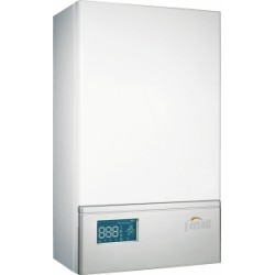 Електрически котли FERROLI LEB 6 kW
