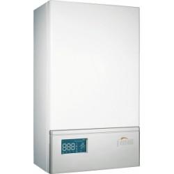 Електрически котли FERROLI LEB 9 kW