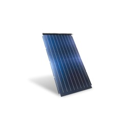 Панели BOSCH SOLAR 5000 TF хоризонтален