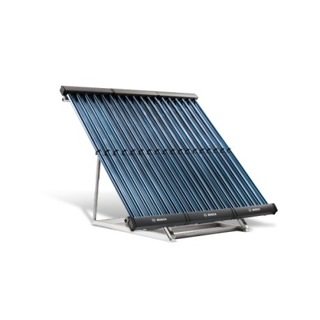 Панели BOSCH SOLAR 8000 TF