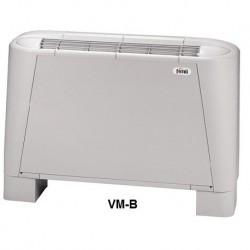 Вентилаторен конвектор FERROLI VM-B 40 - 6,5 kW