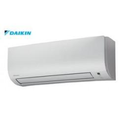 Климатици DAIKIN COMFORA FTXP71K3/RXP71K3