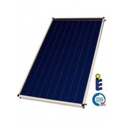 Соларни панел-колектори SUNSYSTEM SELECT PK/H SL 2.7