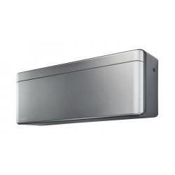 Климатик DAIKIN STYILISH FTXA50AS/RXA50A silver