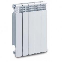 Алуминиев радиатор HELYOS 500