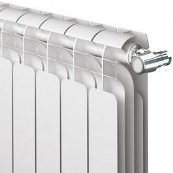 Алуминиеви радиатори FARAL TROPICAL 600
