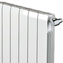 Алуминиеви радиатори FARAL ALLIANCE 600