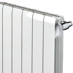 Алуминиеви радиатори FARAL ALLIANCE 800