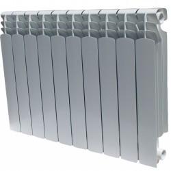 Алуминиеви радиатори FERROLI 600
