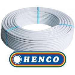 PEX-AL тръба HENCO Ф16х2 SUPER