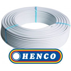 PEX-AL тръба HENCO Ф18х2 STANDARD