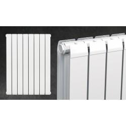 Алуминиеви радиатори RUBINO